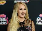 Celebrity Photo: Carrie Underwood 3000x2184   1.2 mb Viewed 16 times @BestEyeCandy.com Added 55 days ago