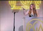 Celebrity Photo: Amy Adams 2500x1802   239 kb Viewed 33 times @BestEyeCandy.com Added 272 days ago