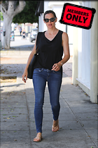 Celebrity Photo: Jennifer Garner 2133x3200   2.3 mb Viewed 1 time @BestEyeCandy.com Added 2 days ago