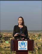 Celebrity Photo: Angelina Jolie 1200x1554   143 kb Viewed 14 times @BestEyeCandy.com Added 15 days ago