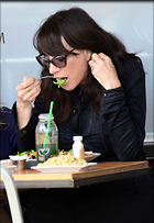 Celebrity Photo: Katey Sagal 1200x1737   182 kb Viewed 64 times @BestEyeCandy.com Added 285 days ago