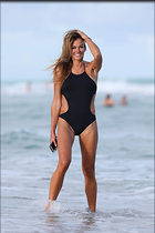 Celebrity Photo: Kelly Bensimon 1200x1800   152 kb Viewed 35 times @BestEyeCandy.com Added 73 days ago