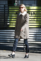 Celebrity Photo: Emma Roberts 18 Photos Photoset #440448 @BestEyeCandy.com Added 69 days ago
