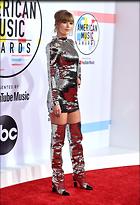 Celebrity Photo: Taylor Swift 1398x2048   377 kb Viewed 49 times @BestEyeCandy.com Added 48 days ago