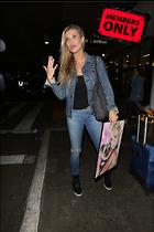 Celebrity Photo: Joanna Krupa 3801x5702   2.8 mb Viewed 1 time @BestEyeCandy.com Added 8 days ago