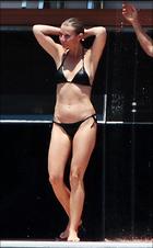 Celebrity Photo: Gwyneth Paltrow 1200x1940   173 kb Viewed 195 times @BestEyeCandy.com Added 24 days ago