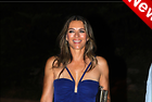 Celebrity Photo: Elizabeth Hurley 2288x1534   389 kb Viewed 14 times @BestEyeCandy.com Added 3 days ago