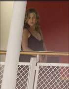 Celebrity Photo: Jennifer Aniston 1200x1535   439 kb Viewed 815 times @BestEyeCandy.com Added 15 days ago