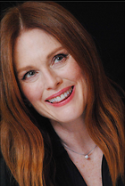 Celebrity Photo: Julianne Moore 1470x2196   285 kb Viewed 39 times @BestEyeCandy.com Added 77 days ago