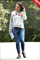 Celebrity Photo: Mila Kunis 1200x1800   259 kb Viewed 14 times @BestEyeCandy.com Added 8 days ago