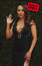 Celebrity Photo: Vivica A Fox 2563x3961   2.0 mb Viewed 0 times @BestEyeCandy.com Added 31 days ago