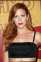 Celebrity Photo: Brittany Snow 800x1199   114 kb Viewed 63 times @BestEyeCandy.com Added 118 days ago