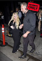 Celebrity Photo: Jessica Simpson 2739x4000   2.1 mb Viewed 0 times @BestEyeCandy.com Added 4 days ago