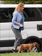 Celebrity Photo: Christina Hendricks 1200x1590   205 kb Viewed 77 times @BestEyeCandy.com Added 142 days ago