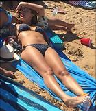 Celebrity Photo: Jessica Alba 1584x1838   886 kb Viewed 749 times @BestEyeCandy.com Added 196 days ago