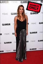 Celebrity Photo: Louise Redknapp 3570x5355   2.8 mb Viewed 1 time @BestEyeCandy.com Added 131 days ago