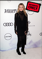 Celebrity Photo: Michelle Pfeiffer 2483x3500   1.5 mb Viewed 1 time @BestEyeCandy.com Added 22 days ago