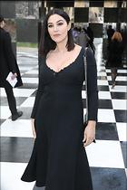 Celebrity Photo: Monica Bellucci 2400x3600   613 kb Viewed 35 times @BestEyeCandy.com Added 33 days ago