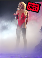 Celebrity Photo: Britney Spears 3325x4519   3.8 mb Viewed 1 time @BestEyeCandy.com Added 121 days ago