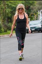 Celebrity Photo: Goldie Hawn 1200x1800   237 kb Viewed 54 times @BestEyeCandy.com Added 390 days ago