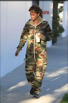 Celebrity Photo: Halle Berry 1200x1800   143 kb Viewed 11 times @BestEyeCandy.com Added 15 days ago