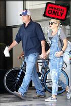 Celebrity Photo: Gwen Stefani 2053x3080   2.7 mb Viewed 0 times @BestEyeCandy.com Added 33 days ago