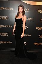 Celebrity Photo: Emily Ratajkowski 1200x1800   352 kb Viewed 42 times @BestEyeCandy.com Added 14 days ago