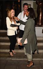 Celebrity Photo: Amanda Holden 1200x1925   311 kb Viewed 51 times @BestEyeCandy.com Added 84 days ago