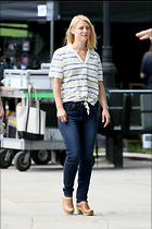 Celebrity Photo: Claire Danes 1200x1800   201 kb Viewed 54 times @BestEyeCandy.com Added 262 days ago