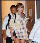 Celebrity Photo: Taylor Swift 2798x3000   1.1 mb Viewed 12 times @BestEyeCandy.com Added 35 days ago