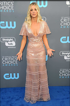 Celebrity Photo: Kaley Cuoco 1280x1920   207 kb Viewed 84 times @BestEyeCandy.com Added 23 days ago