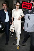 Celebrity Photo: Gigi Hadid 3365x5048   3.8 mb Viewed 1 time @BestEyeCandy.com Added 22 days ago