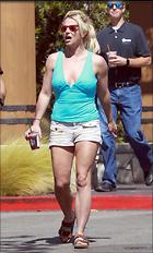 Celebrity Photo: Britney Spears 1200x1992   299 kb Viewed 179 times @BestEyeCandy.com Added 48 days ago