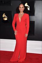 Celebrity Photo: Alicia Keys 1200x1800   215 kb Viewed 10 times @BestEyeCandy.com Added 38 days ago