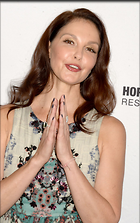 Celebrity Photo: Ashley Judd 1200x1908   283 kb Viewed 110 times @BestEyeCandy.com Added 164 days ago