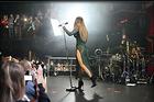 Celebrity Photo: Joanna Levesque 1200x800   133 kb Viewed 52 times @BestEyeCandy.com Added 15 days ago