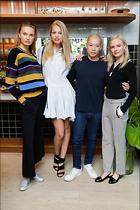 Celebrity Photo: Kate Bosworth 2400x3600   972 kb Viewed 9 times @BestEyeCandy.com Added 32 days ago