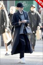Celebrity Photo: Emma Stone 662x993   93 kb Viewed 5 times @BestEyeCandy.com Added 6 days ago
