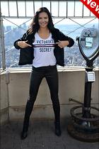 Celebrity Photo: Adriana Lima 1200x1800   314 kb Viewed 11 times @BestEyeCandy.com Added 4 days ago