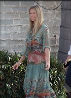 Celebrity Photo: Gwyneth Paltrow 1200x1661   376 kb Viewed 30 times @BestEyeCandy.com Added 16 days ago
