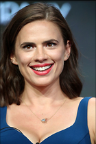 Celebrity Photo: Hayley Atwell 800x1199   94 kb Viewed 85 times @BestEyeCandy.com Added 83 days ago