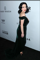 Celebrity Photo: Dita Von Teese 1200x1800   116 kb Viewed 51 times @BestEyeCandy.com Added 61 days ago