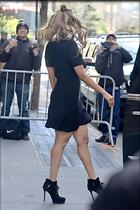 Celebrity Photo: Tyra Banks 1200x1800   244 kb Viewed 6 times @BestEyeCandy.com Added 22 days ago