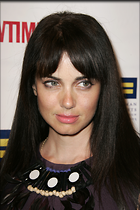 Celebrity Photo: Mia Kirshner 2000x3000   799 kb Viewed 52 times @BestEyeCandy.com Added 169 days ago