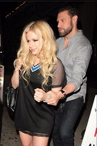 Celebrity Photo: Avril Lavigne 1200x1800   224 kb Viewed 13 times @BestEyeCandy.com Added 17 days ago