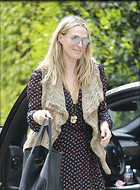 Celebrity Photo: Molly Sims 1200x1630   299 kb Viewed 10 times @BestEyeCandy.com Added 21 days ago