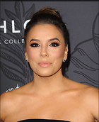 Celebrity Photo: Eva Longoria 1200x1477   199 kb Viewed 53 times @BestEyeCandy.com Added 28 days ago