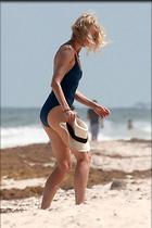 Celebrity Photo: Naomi Watts 1200x1800   148 kb Viewed 8 times @BestEyeCandy.com Added 15 days ago