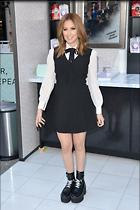 Celebrity Photo: Ashley Tisdale 2100x3150   496 kb Viewed 4 times @BestEyeCandy.com Added 15 days ago