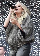 Celebrity Photo: Carrie Underwood 1200x1697   403 kb Viewed 9 times @BestEyeCandy.com Added 15 days ago